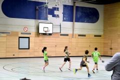 HSG-BIK_F-Jugend_2018 (1)