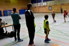 HSG-BIK_F-Jugend_2018 (10)