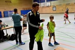 HSG-BIK_F-Jugend_2018 (11)
