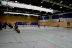 HSG-BIK_F-Jugend_2018 (12)