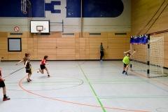 HSG-BIK_F-Jugend_2018 (13)