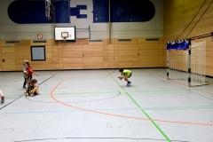 HSG-BIK_F-Jugend_2018 (14)