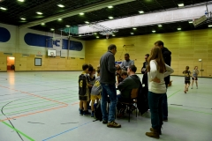 HSG-BIK_F-Jugend_2018 (16)