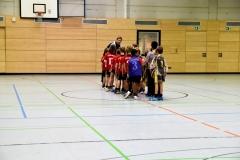 HSG-BIK_F-Jugend_2018 (17)
