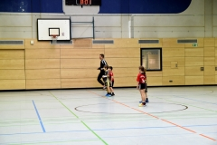 HSG-BIK_F-Jugend_2018 (18)