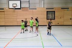 HSG-BIK_F-Jugend_2018 (2)