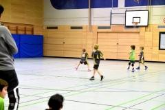 HSG-BIK_F-Jugend_2018 (20)