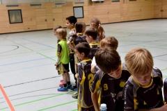 HSG-BIK_F-Jugend_2018 (21)