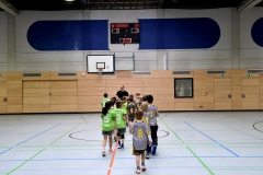 HSG-BIK_F-Jugend_2018 (22)