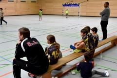 HSG-BIK_F-Jugend_2018 (24)