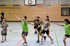 HSG-BIK_F-Jugend_2018 (3)