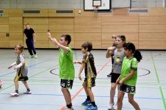 HSG-BIK_F-Jugend_2018 (4)