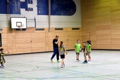HSG-BIK_F-Jugend_2018 (5)