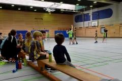 HSG-BIK_F-Jugend_2018 (6)