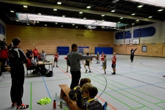 HSG-BIK_F-Jugend_2018 (9)