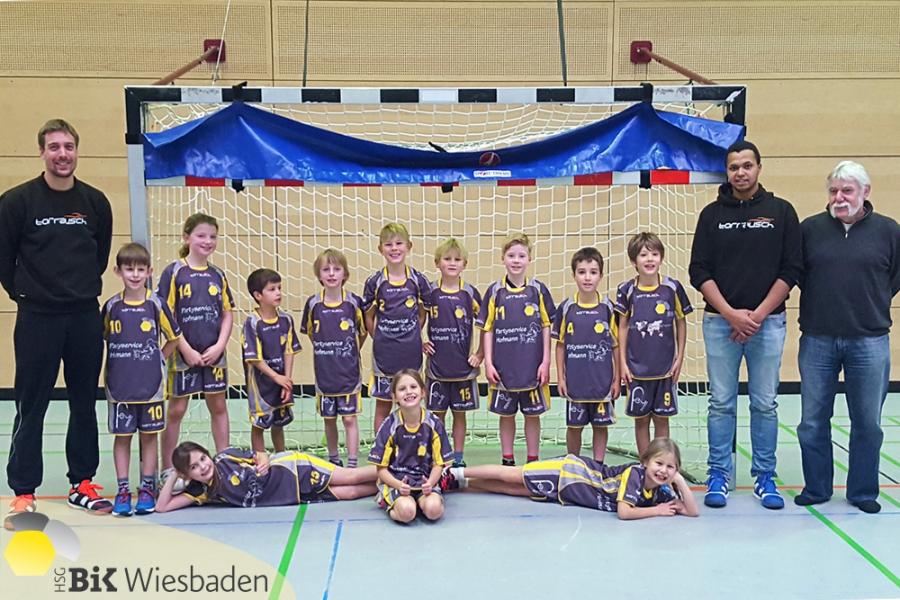 HSG-BIK-F-Jugend-neu