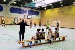 HSG-BIK-C-Jugend-(3)