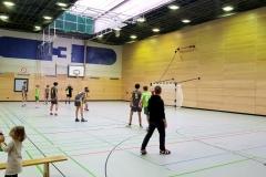HSG-BIK-C-Jugend-(4)