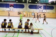 HSG-BIK-C-Jugend-(5)