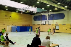 HSG-BIK-C-Jugend-(6)