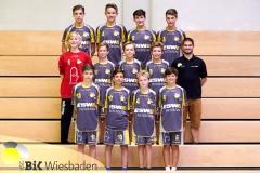 HSG-BIK-mC-Jugend