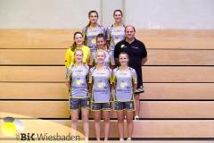 HSG-BIK-wA-Jugend