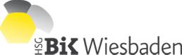 HSG BIK Wiesbaden