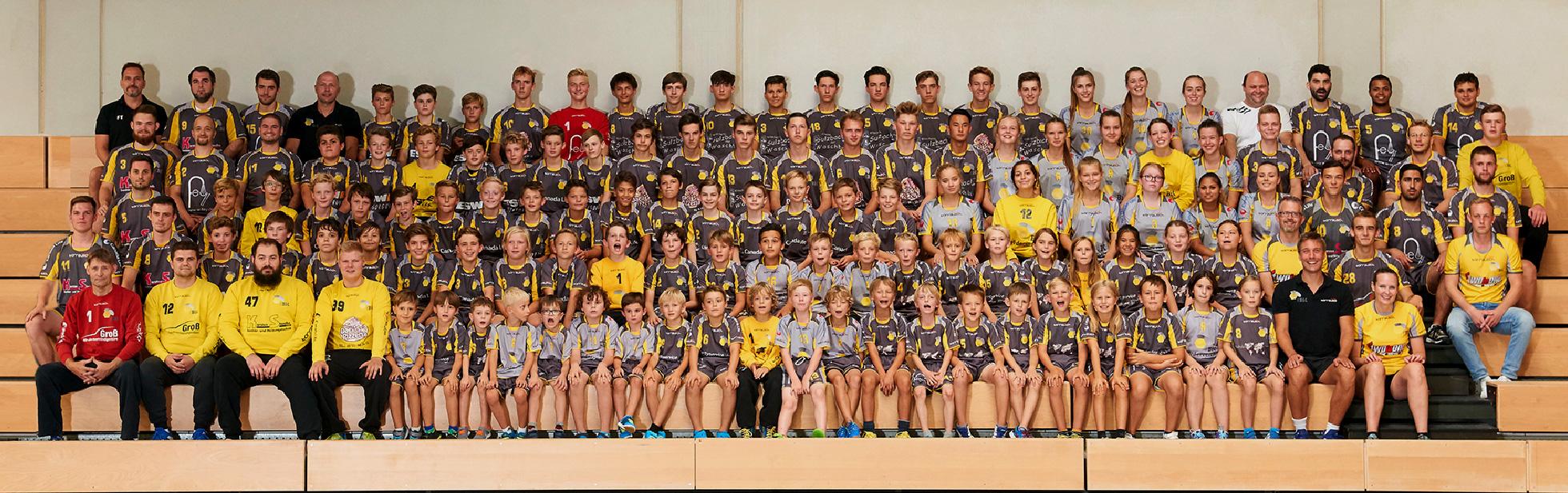 HSG-BIK-2018_Handball-Jugend-Aktiv