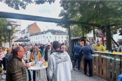 BIK-Weinstand-20211001_1