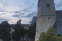 BIK-Weinstand-20211001_11