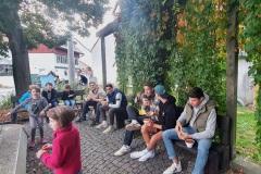 BIK-Weinstand-20211001_4