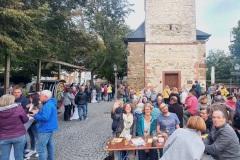 BIK-Weinstand-20211001_9